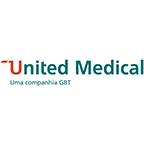 UNITED MEDICAL