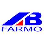 abfarmo_01