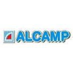 alcamp_01