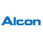 alcon_01