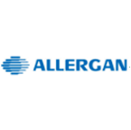 allergan_01