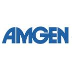 amgen_01