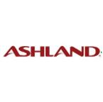 ashland_01