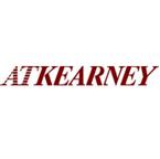 atkearney_01