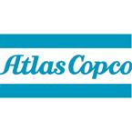 atlas_copco_01
