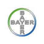 bayer_01