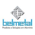 belmetal_01