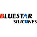 bluestar_silicones_01