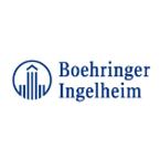 boehringer_ingelheim_01