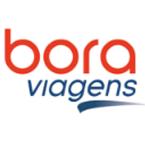 bora_viagens_01