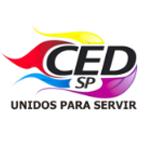 ced_sp_01