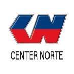 centernorte_01