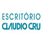 claudio_cru_01