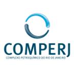 comperj_01