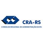 cra_conselhoregionaldeadministracao_01