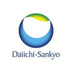 daiichi_sankyo_01