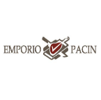 emporio_pacin_01