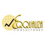 eqqualiza_consultores_01
