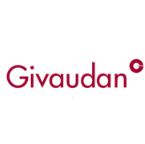 givaudan_01