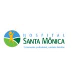 hospital_santamonica_01