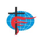 igreja_metodista_01