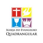igrejaevangelhoqadrangular_01
