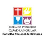 igrejaevangelhoqadrangular_conselhodiretores_01