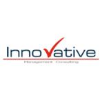 innovative_01