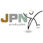 jpn_producoes_01