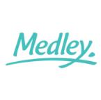 medley_01