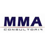 mma_consultoria_01