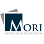mori_advogados_01