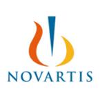 novartis_01
