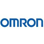 omron_01