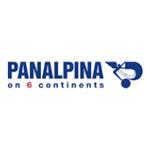 panalpina_01