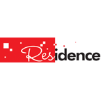 residence_01