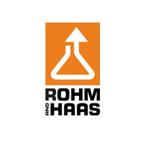 rohm_ihaas_01