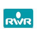 rwr_01