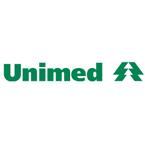 unimed_servicos_01