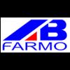 abfarmo_02