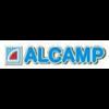 alcamp_02