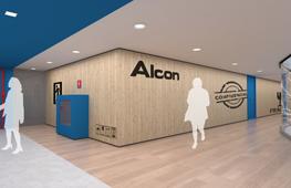 alcon2_capa