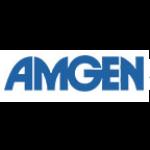 amgen_02