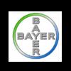 bayer_02