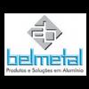 belmetal_02