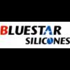 bluestar_silicones_02