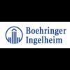 boehringer_ingelheim_02