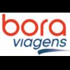 bora_viagens_02