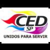 ced_sp_02