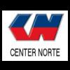 centernorte_02